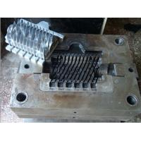 China OEM Zinc Alloy Die Casting Mold Hot Chamber / Cast Aluminum Mold wholesale