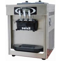 China High Discount Italian Frozen Yogurt Ice Cream Machine for Sale on sale