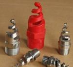 China Spiral Nozzle wholesale