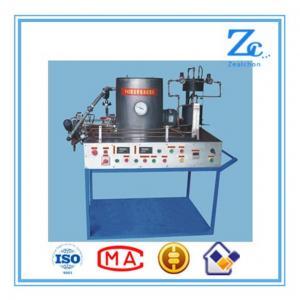 China Asphalt foam Tester wholesale