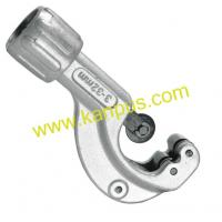 China HVAC/R tube cutter CT-106 (Pipe Cutter, HVAC/R tool, pipe tool) wholesale