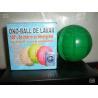 Buy cheap Environmentally Friendly Wash Ball (FA2009) from wholesalers