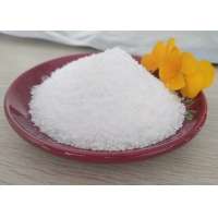 China refreshing beverage pharmaceuticals cosmetics dental lotions metal cleaners dl-malic acid wholesale