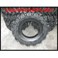 China 6.50-12-8pr Small Tractor Tyres wholesale