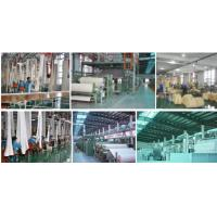 China OEM Polypropylene Filter Fabric Low Intenerated Point Water Air Permeability wholesale