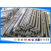 China 41Cr4/5140/SCr440/40Cr Cold Drawn Steel Bar, 2-100 Mm Diameter, Alloy steel wholesale