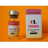 China CAS 846-46-0 Injection Boldenone Acetate safe bodybuilding steroids wholesale