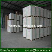 Quality Sterilization Medical Autoclave Tyvek roll for sale