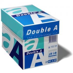 China A4 paper, copy paper, A4 copy paper wholesale