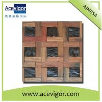 China Mosaic wall tiles, easy installation wholesale
