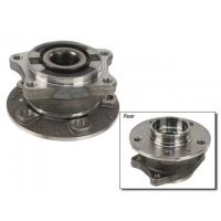 China Rear Axle BR930505 Automobile Wheel Bearings For VOLVO - XC 90 wholesale