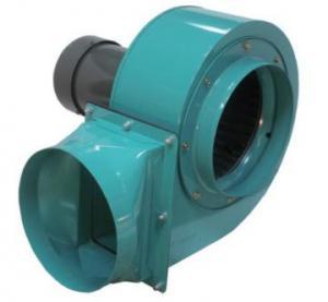 China ACF17555 powerful exhaust fan wholesale