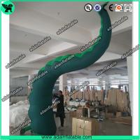 China Forest Event Decoration Inflatable/Sea Event Decoration Inflatable Model wholesale