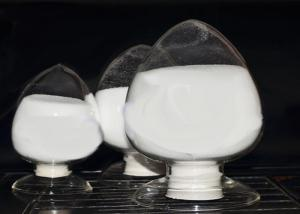 China White Powder Pyridinium Bromide Pyridine Hydrobromide wholesale