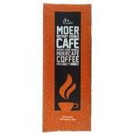 Aluminium Foil Coffee Bags  Moisture Proof FDA Customized Material And Design