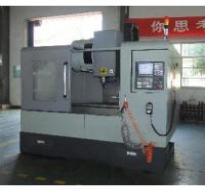 China Machining Center (BL-VMC-Y850) wholesale