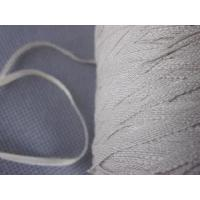 China Knitted Tape Yarns wholesale