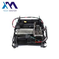 China LR041777 LR010375 LR015089 Air Suspension Compressor Pump For RangRover 2006-2012 wholesale