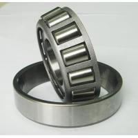 China Auto Inch Taper Roller Bearing HM518445/10 For Heavy Truck , Gear Drive wholesale