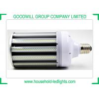 China SMD 120W LED Corn Lights E39 E40 Socket 90% Electricity Turns Into Visible Light wholesale