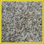 China Tiger Skin Yellow Granite wholesale