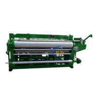 China Holland Welded Wire Mesh Machine Manufacturer in China for sale wholesale