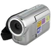 China HOT:pc camera with driver solution wholesale