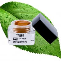 China Lushcolor Cream Pigments ,  Eyebrow Tattoo Pigment 45g Weight wholesale