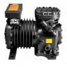 Buy cheap Semi-hermetic Copeland Compressor DK Series DKSJ-100 from wholesalers
