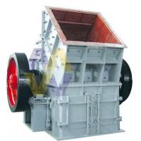 Quality crusher machine used to pure cotton /paper for sale