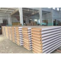 Qingdao Taixu Wood Group Co. Ltd.