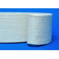 Buy cheap Polyester Industries Felt Fabric Endless Felt Belt For Aluminum Extrusion from wholesalers