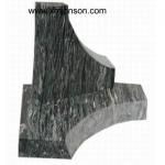 China Granite Monument wholesale