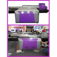 China T shirt Printer with 2 plates wholesale