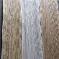 China 138*23mm co extursion composite  hollow decking  25 years warranty wholesale