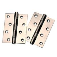 China Flag Door Hinge wholesale