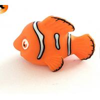 China Eco Friendly PVC Infant Bath Accessories Animal Shape Bath Toy Set 40*19*22CM wholesale