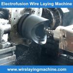 China Canex Saddle Wire Laying Machine wholesale
