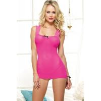 China Sexy Lingerie Wholesale Babydoll Lingerie Chemises Be Tempting Lingerie wholesale
