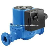 Buy cheap Circulator Pumps (FPS25-60 180) from wholesalers