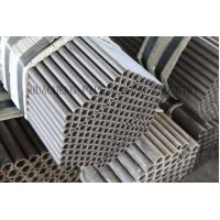 China Welded Seamless Metal Tubes wholesale