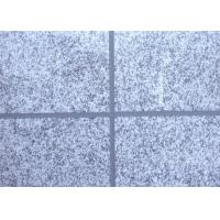 Quality Epoxy Bathroom Tile Grout for sale