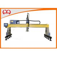 Quality Variable Bevel CNC Plasma Cutting Machine for sale