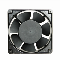 Buy cheap TOPFAN CHINA 220V AC Cooler Fan 12038 For Welding Machine from wholesalers