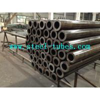China O.D. 6 - 350mm Cold Drawn / Cold Rolled Precision Seamless Steel Tube 20# 45 wholesale