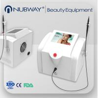 China High Frequency Vascular Removal Machine wholesale