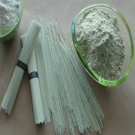China Organic Green Tea Buckwheat noodle wholesale
