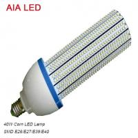 China AC85-265V 40W Indoor led corn lamp for flood light use/Replaced 100W CFL HPS wholesale