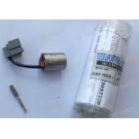 75282002 Transducer Ki Assy Short Cable For Auto Cutter GT7250 S-91 Gt5250