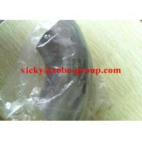 China Stainless Steel Elbow, 904l, 316ti, 2507/32750 Grade Seamless, ANSI B16.9 on sale